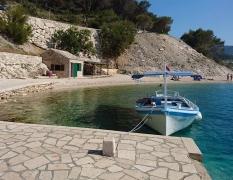 badplats_kroatien