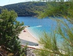 badplats_kroatien_brac